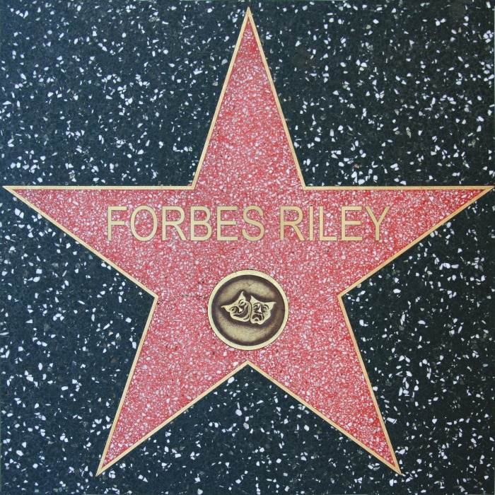 forbes_star