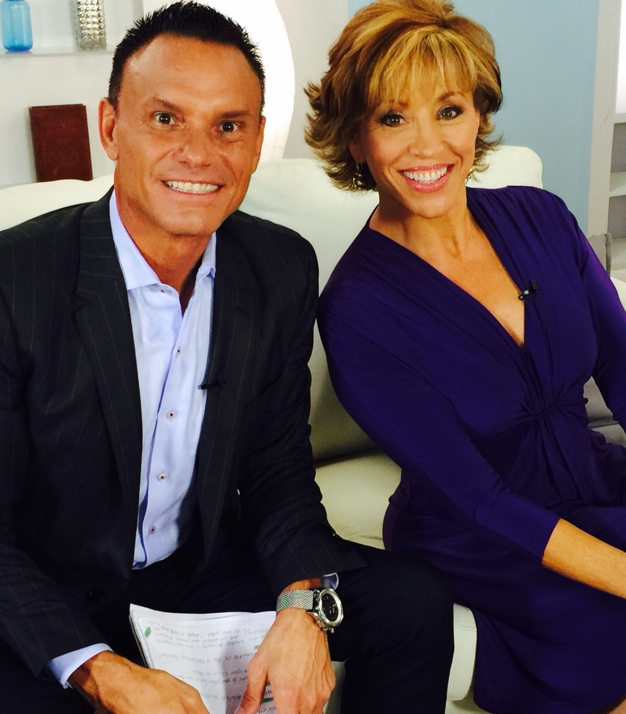 Kevin Harrington Forbes Riley speakers