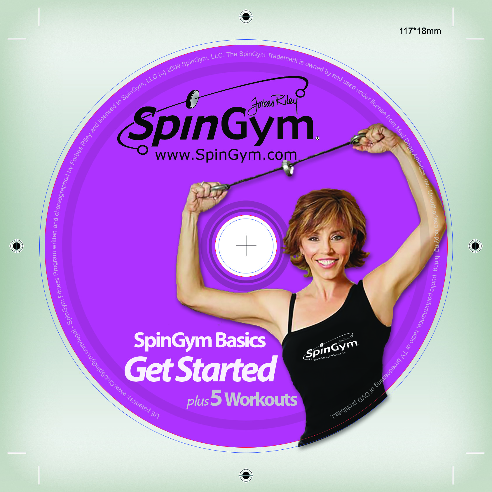 FINAL SpinGym Basics Get Started_ DVD Design Rev 2015.6