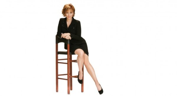 forbes riley business success infomercial host
