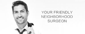 """I'm Dr. Buck Parker, I'm a Board Certified Surgeon, and I also specialize in providing medical advice on the Web, radio & TV programs nationwide. You may have seen me on the Bear Grylls & NBC survivor Reality Show The Island. I was as a cast member as well as the primary medical expert on the show. I've found the problem with medical information, whether it's reporting the latest celebrity medical emergency, or simply getting advice on about recovery after surgery , is that most doctors have really bad social skills and don't know how to communicate these things in an easy-to-understand way, to all the rest of us normal people:) I solve that by relaying my medical knowledge to people and the media through the web, TV and radio in uncomplicated and entertaining way. Not only do people really understand what's going on, but because it's delivered in a fun and """"non-medical"""" way, people enjoy the information. The reason why I love doing this is because during my residency I realized 90% of our patients had that """"deer in headlights"""" look when other doctors were talking to them. I knew patients needed a better explanation of their medical situation. I also grew up in a loud & crazy Italian family, which meant I had to be very entertaining just to be heard at the dinner table! So for those two reasons, combined with the fact that I am a surgeon and we all have a huge egos, made giving my medical advice on the web, radio and TV a natural fit. Although I have lots of fancy certifications and my job is quite serious, I think if you were to speak with my patients they would tell you they don't feel like I'm a stuffy doctor trying to rush them through an office visit or surgery, but rather a friend with a lot of medical knowledge and experience….and they get the sense I'm just one human trying to help another, in a relaxed and friendly way."""