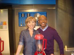 forbes riley Montel williams