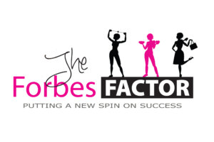 forbes_factor-poster